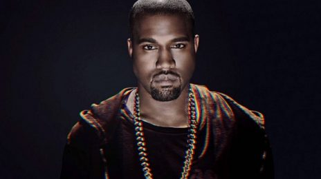 Watch:  Kanye West Rants & Refuses To Apologize For Offending Disabled Fans
