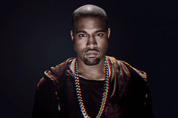 kanye west Watch:  Kanye West Rants & Refuses To Apologize For Offending Disabled Fans