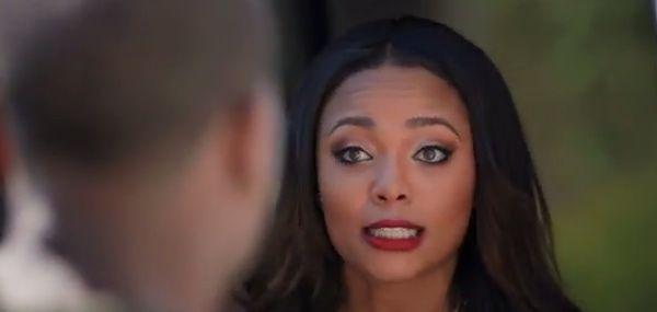 love and hip hop hollywood thatgrapejuice Watch: Teairra Mari Attacks Ray J In New Love & Hip Hop Hollywood Trailer