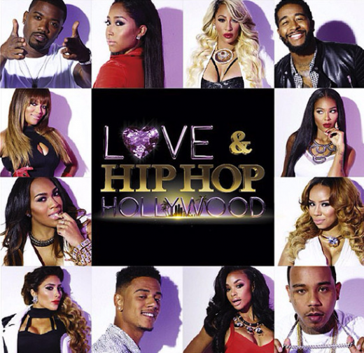 love-and-hip-hop-hollywood-thatgrapejuice