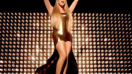 Mariah Carey Reaches Major Digital Milestone