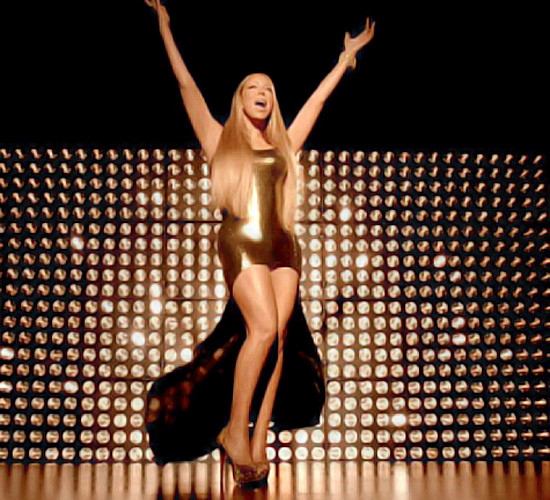 mariah carey tgj thatgrapejuice e1410114261253 Mariah Carey Reaches Major Digital Milestone