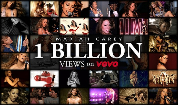 mariah-carey-vevo-record-thatgrapejuice