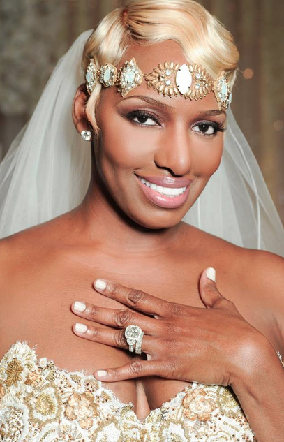 nene leakes that grape juice 2014 850 Report: NeNe Leakes To Join E!s Fashion Police