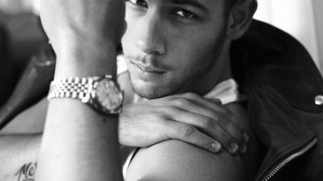 New Song: Nick Jonas - 'Jealous'