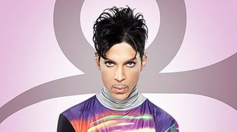 New Song: Prince - 'U Know (Ft Mila J)'