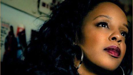 "Rah Digga Praises Nicki Minaj & Blasts Iggy Azalea For Alleged ""Ghost Writer"" Use"