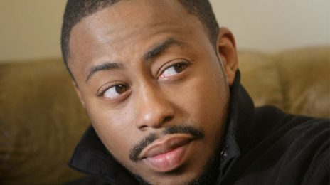 New Song: Raheem DeVaughn - 'Queen'