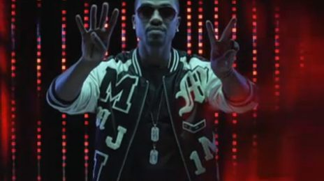 New Video: Ray J - 'ATM (Ft Migos)'