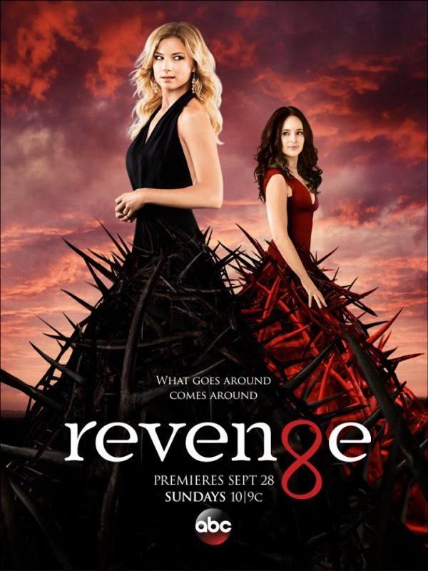 revenge-season-4-thatgrapejuice