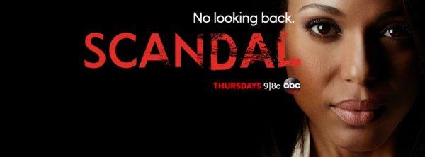 scandal-2014-season-4-thatgrapejuice