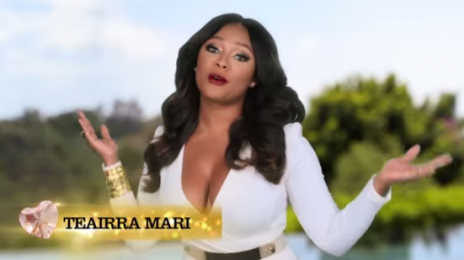Watch: 'Love & Hip Hop Hollywood - (Season 1 - Episode 1)'