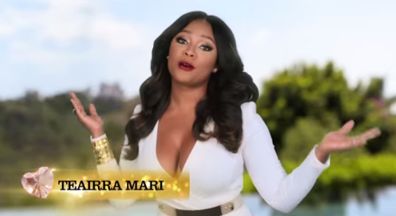 teairra mari love hip hop hollywood that grape juice Watch: Love & Hip Hop Hollywood   (Season 1   Episode 1)