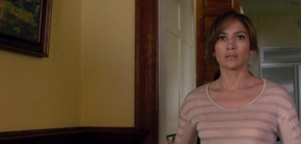 the boy next door jennifer lopez thatgrapejuice Movie Trailer: The Boy Next Door (Starring Jennifer Lopez)