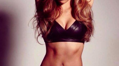 New Song: Tinashe - 'Bet (ft. Dev Hynes)'