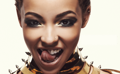 Chart Check: Tinashe's 'Pretend' Impacts iTunes UK / Rita Ora Swings Into US Digital Top 40