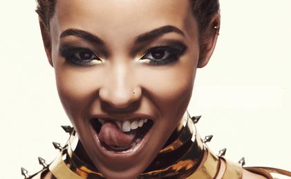Chart Check: Tinashe's 'Pretend' Impacts iTunes UK / Rita Ora Swings Into US Digital Top 40