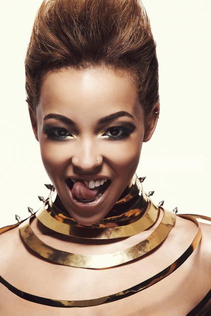 tinashe that grape juice 2014 900 Chart Check: Tinashes Pretend Impacts iTunes UK / Rita Ora Swings Into US Digital Top 40