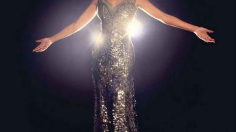 New Whitney Houston Album Confirmed / Set For November Release