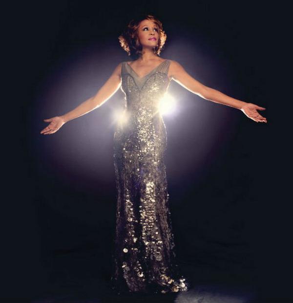 whitney houston live album thatgrapejuice New Whitney Houston Album Confirmed / Set For November Release