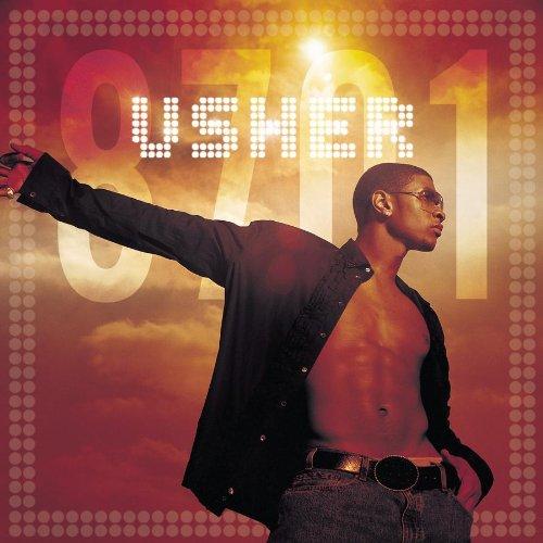 8701-usher-thatgrapejuice