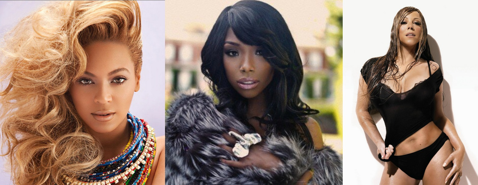 Pop Music Amp And Its Rejection Of Dark Skinned Women That