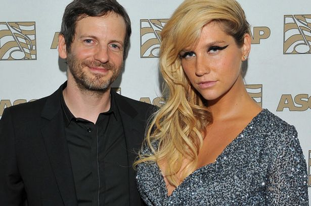DRLUKE-AND-KESHA-MAIN-thatgrapejuice