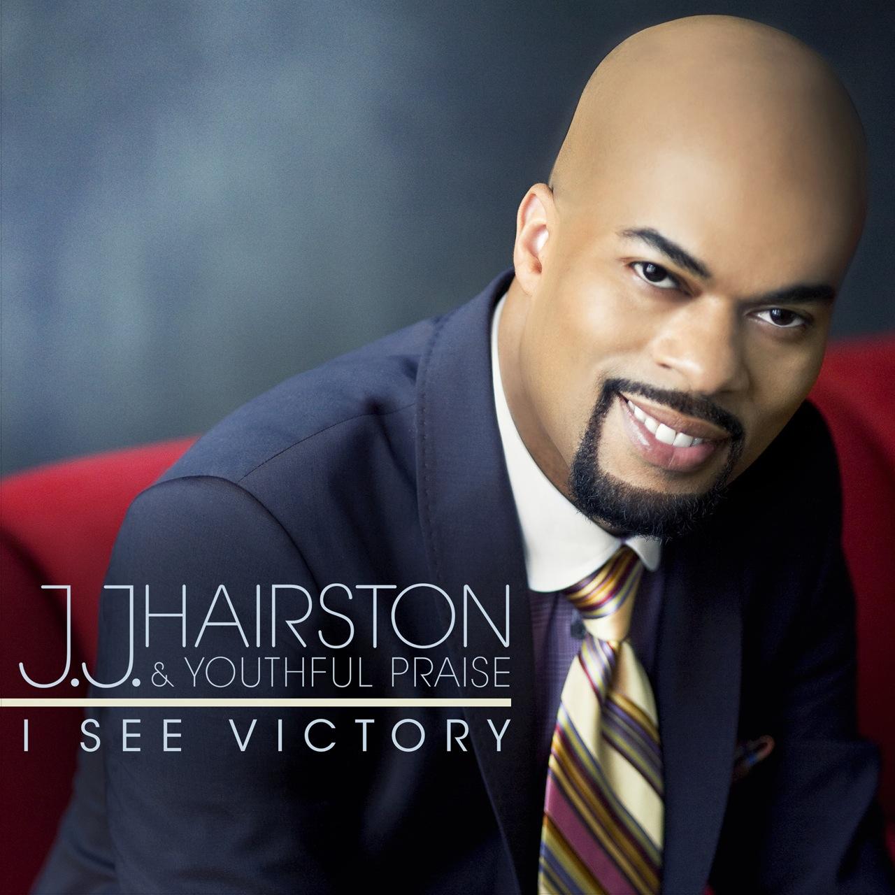 JJHairston-thatgrapejuice
