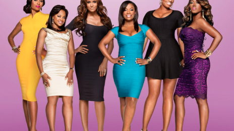 Trailer: 'The Real Housewives of Atlanta (Season 7)'