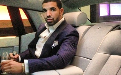 "Exotic Dancer: ""Drake Threatened To Have Me Killed"""