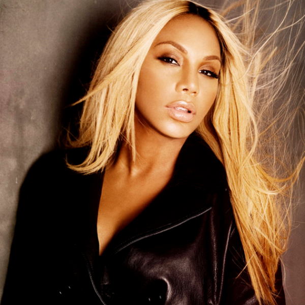 Tamar Braxton Let Me Know Live ThatGrapeJuice 600x600 Preview: Tamar Braxton Gives First Live Performance Of Let Me Know