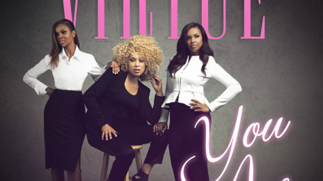 The Overflow (Gospel News Round-Up):  Veteran Gospel Girl Group VIRTUE Is Back!, James Fortune, Dorinda Clark Cole, & More