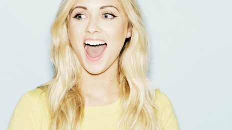 Watch: Roc Nation's Alexa Goddard Covers Beyonce's 'Drunk in Love'