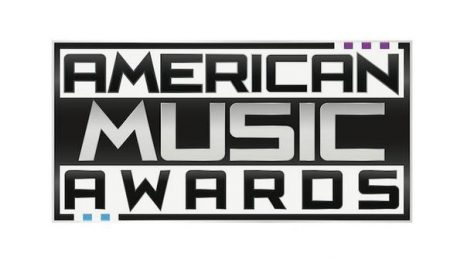 American Music Awards 2014 Nominations Revealed; Beyonce, Iggy Azalea, Pharrell, & John Legend Lead