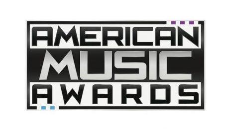 American Music Awards 2014 Nominations Revealed; Beyonce, Iggy Azalea, Pharrell, & John Legend Lead