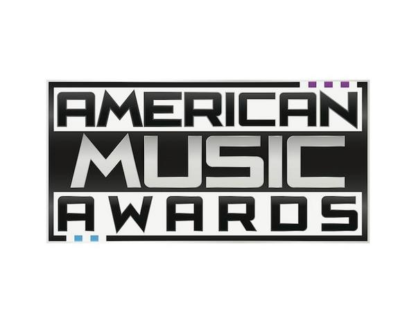 american music awards 2014 thatgrapejuice American Music Awards 2014 Nominations Revealed; Beyonce, Iggy Azalea, Pharrell, & John Legend Lead