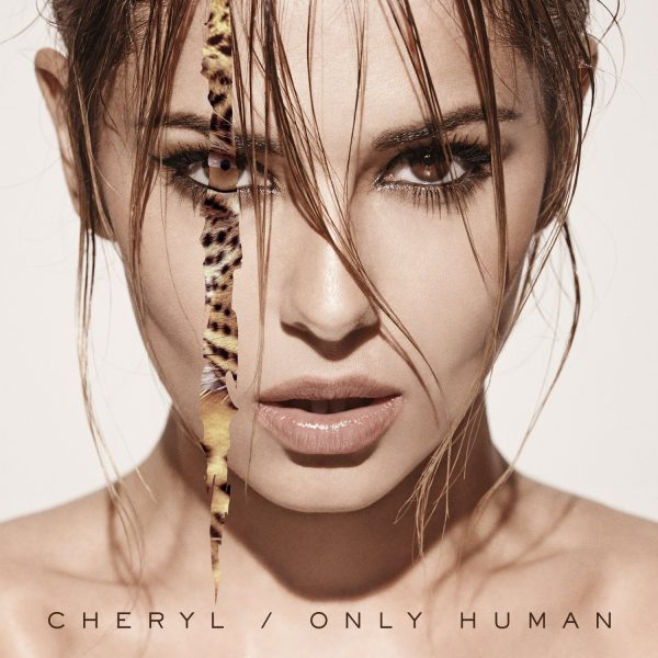 cheryl-only-human-cover-thatgrapejuice-deluxe