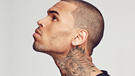 2014 Soul Train Awards:  Chris Brown & Beyonce Lead Nominations