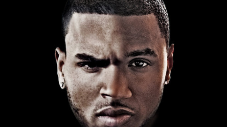 New Music: Chris Brown & Trey Songz Release Four New Collaborative Remixes
