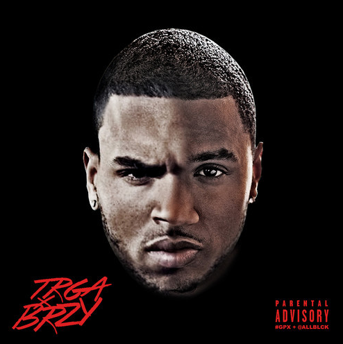 chris brown trey songz that grape juice 2014 New Music: Chris Brown & Trey Songz Release Four New Collaborative Remixes