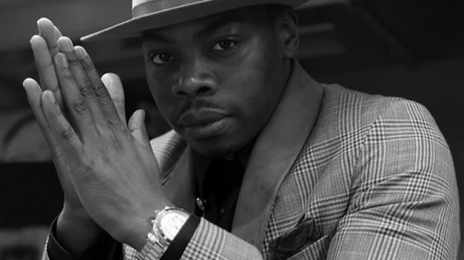 British Rapper Clement Marfo Unleashes New James Brown-Inspired Sound