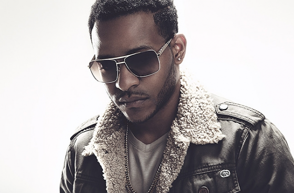 eric-bellinger-that-grape-juice-2014-900