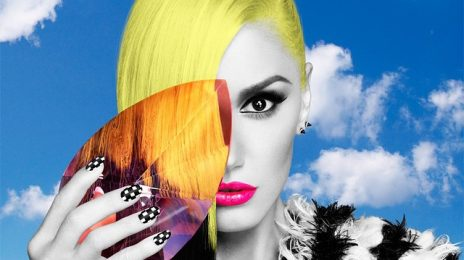 Sneak Peek: Gwen Stefani - 'Baby Don't Lie' Video