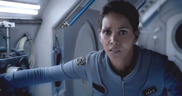 halle-berry-extant-renewed-thatgrapejuice