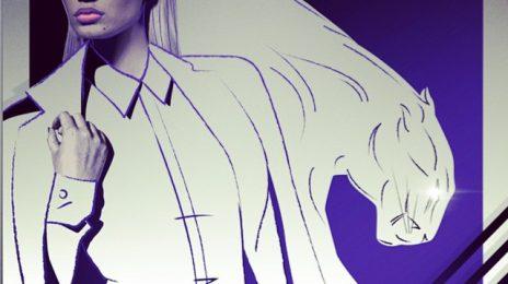 New Song: Iggy Azalea - 'Beg For It (ft. MØ)'