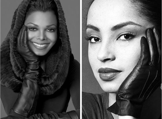 janet jackson sade thatgrapejuice Snubbed:  Janet Jackson, Whitney Houston, & Sade Shut Out Of 2015 Rock & Roll Hall of Fame Nominations