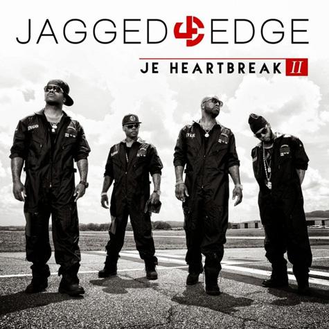 je-heartbreak-ii-that-grape-juice-2014
