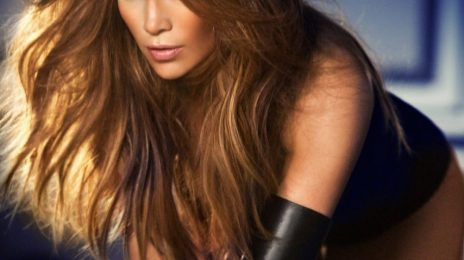 Watch: Jennifer Lopez Rocks 'We Day 2014' With 'Hits Medley'