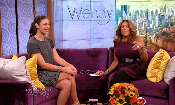 jordin-sparks-wendy-williams-thatgrapejuice