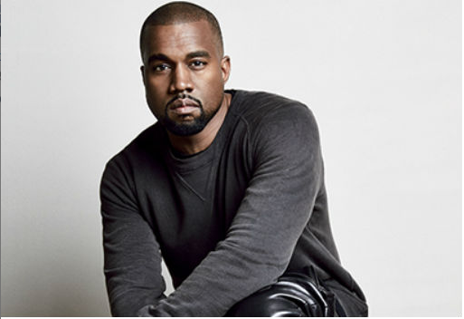 kanye west that grape juice 2014 10000 Report: Kanye West Offered $4.5 Million To Begin Las Vegas Residency
